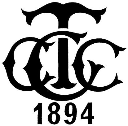 Tacoma C&GC Pro-Member / Champions Pro-Am @ Tacoma C&GC | Tacoma | Washington | United States