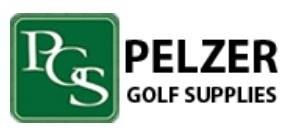 Pelzer Golf Supplies Washington State Assistants Championship @ Olympia C&GC | Olympia | Washington | United States
