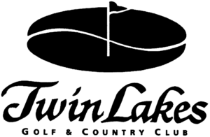 Twin Lakes G&CC Senior Pro-Am @ Twin Lakes G&CC | Federal Way | Washington | United States