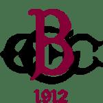 Bellingham G&CC Pro-Member @ Bellingham G&CC | Bellingham | Washington | United States