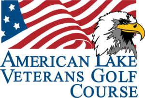 Patriot Golf Day Scramble @ American Lake Veterans Golf Course | Joint Base Lewis-McChord | Washington | United States