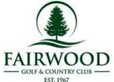 Fairwood G&CC Senior Pro-Pro & Pro-Am @ Fairwood G&CC | Renton | Washington | United States