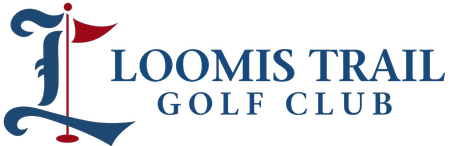 Loomis Trail GC Pro-Member @ Loomis Trail GC | Blaine | Washington | United States