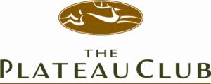 WWC PGA Chapter Championship @ The Plateau Club | Sammamish | Washington | United States