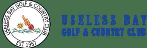 Useless Bay G&CC Pro-Member @ Useless Bay G&CC | Langley | Washington | United States
