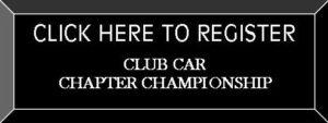2018 Club Car WWC PGA Chapter Championship @ Indian Summer G&CC | Olympia | Washington | United States