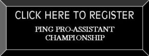 2018 PING WWC PGA Pro-Assistant Championship @ Indian Summer G&CC | Olympia | Washington | United States