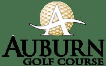 Auburn GC Senior Pro-Am @ Auburn GC | Auburn | Washington | United States