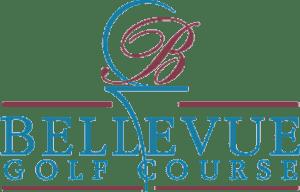 Bellevue GC Senior Pro-Am @ Bellevue GC | Bellevue | Washington | United States