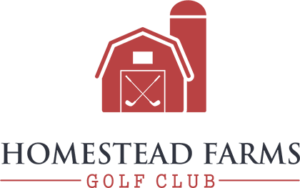 Homestead Farms GC Pro-Member @ Homestead Farms GC | Lynden | Washington | United States