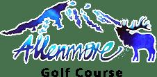 Allenmore GC Senior Pro-Am @ Allenmore GC   Tacoma   Washington   United States
