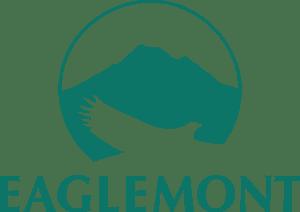 Eaglemont GC Pro-Member @ Eaglemont GC | Mount Vernon | Washington | United States
