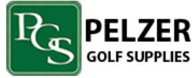 Pelzer GS
