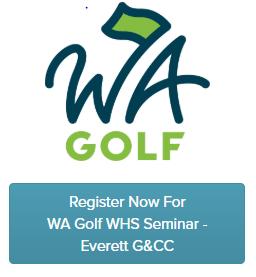 WA Golf - World Handicap System 2020 @ Everett G&CC | Everett | Washington | United States